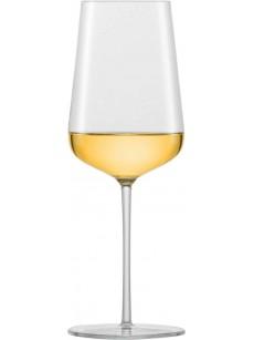 Schott Zwiesel Chardonnay white wine glass Vervino | Caixa 6 unidades