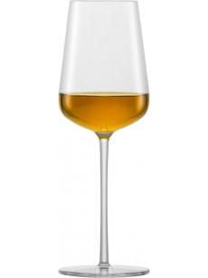 Schott Zwiesel Sweet wine glass Vervino | Caixa 6 unidades