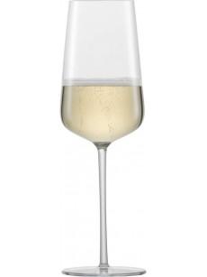 Schott Zwiesel Champagne glass Vervino | Caixa 6 unidades