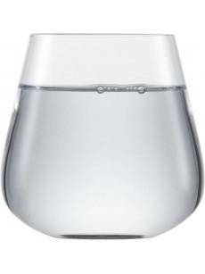 Schott Zwiesel Water glass Vervino |Caixa 6 unidades
