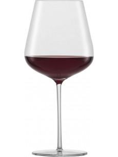 Schott Zwiesel Allround red wine glass Vervino | Caixa 6 unidades