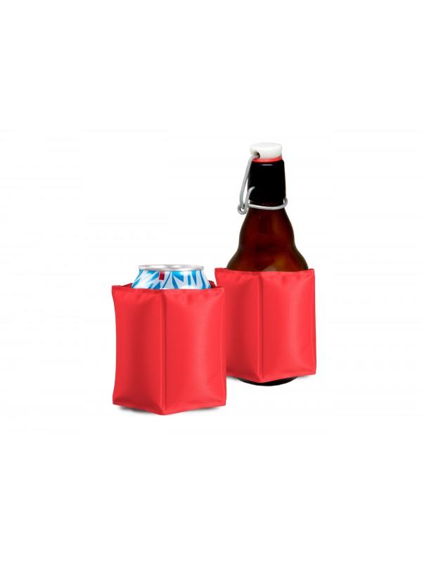Manga para latas / garrafas 375 ml