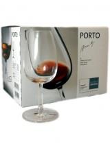 SIZA VIEIRA  > Copo Vinho do Porto 227 ml SIZA VIEIRA (pack6)