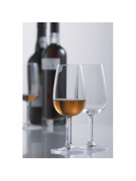 SIZA VIEIRA  > Copo Vinho do Porto 227 ml | Caixa 6 unidades