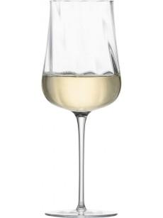 Zwiesel 1872 White wine glass Marlène | Caixa 2 unidades