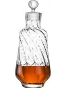 Zwiesel 1872 Whisky Carafe Marlène