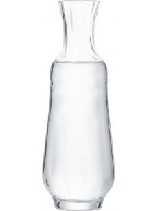 Zwiesel 1872 Water carafe Marlène