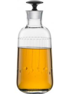 Zwiesel Glas Whisky carafe Glamorous