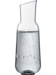 Zwiesel Glas Water carafe Glamorous