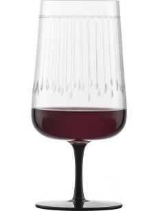 Zwiesel Glas Allround wine glass Glamorous | Caixa 2 unidades