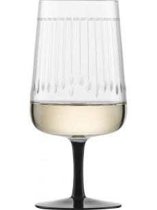 Zwiesel Glas Riesling white wine glass Glamorous | Caixa 2 unidades
