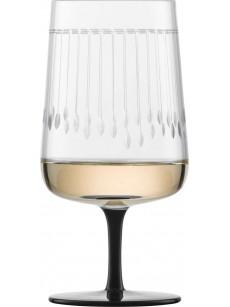 Zwiesel Glas Sweet wine glass Glamorous | Caixa 2 unidades