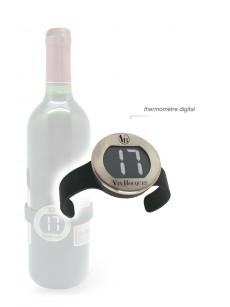 Termometro para Vinho