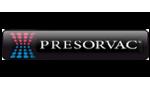Presorvac