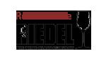 Riedel Restaurant