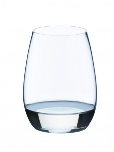 Copo RIEDEL 'O' Spirits (Crystal Lead Free) PACK2