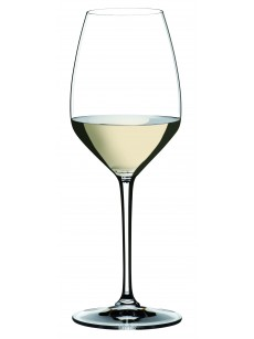 Copo RIEDEL Vinum Extreme Riesling (Lead Crystal) PACK2