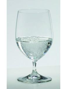 RIEDEL Vinum Water | caixa 2 unidades