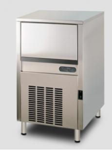 Maquina de Gelo SP226A