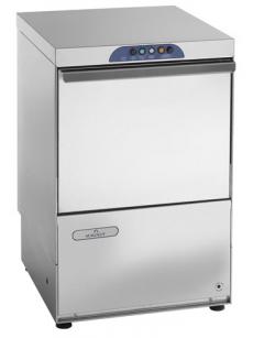 Maquina de Lavar Copos AE4028