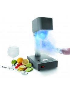 Maquina arrefecedor de copos professional