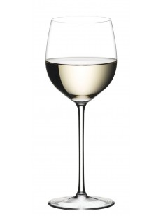 RIEDEL Sommeliers Alsace