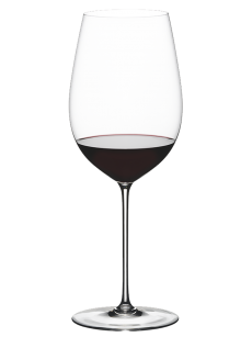 RIEDEL Superleggero Bordeaux Grand Cru