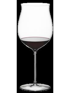 RIEDEL Superleggero Burgundy Grand Cru