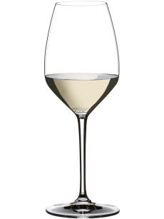 RIEDEL Extreme Riesling | caixa 2 unidades
