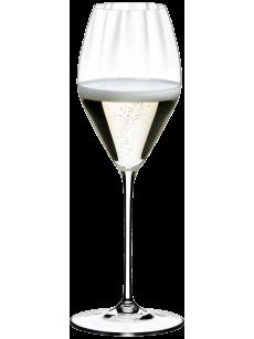 RIEDEL Performance Champagne Glass | Caixa 2 unidades