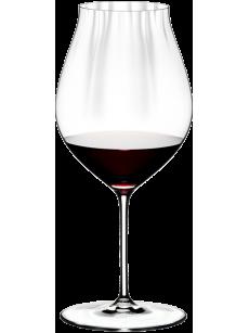RIEDEL Performance Pinot Noir | Caixa 2 unidades
