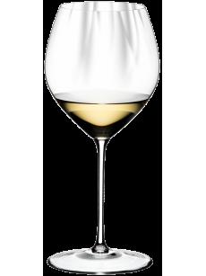 RIEDEL Performance Chardonnay | Caixa 2 unidades