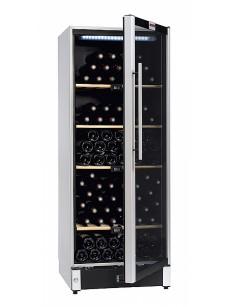 Cave de Vinho la Sommelière VIP160 | 150 Garrafas