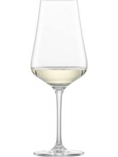 Schott Zwiesel White wine glass Fine | Caixa 6 unidades