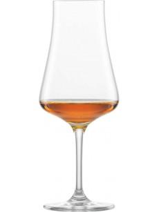 Schott Zwiesel Brandy glass Fine | Caixa 6 unidades
