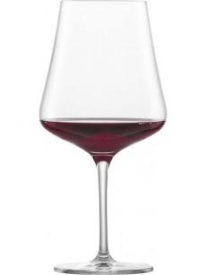 Schott Zwiesel Burgundy red wine glass Fine | Caixa 6 unidades
