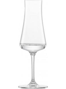 Schott Zwiesel Eau de Vie shot glass Fine | Caixa 6 unidades