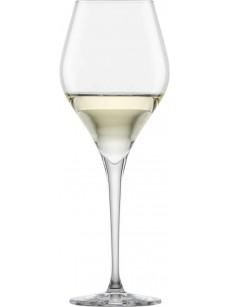 Schott Zwiesel Chardonnay white wine glass Finesse