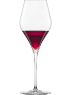 Schott Zwiesel Red wine glass Finesse