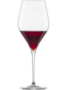 Schott Zwiesel Bordeaux red wine glass Finesse