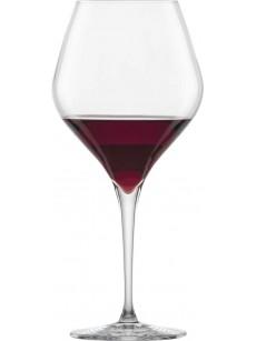 Schott Zwiesel Burgundy red wine glass Finesse