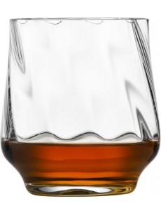 Zwiesel 1872 Whisky glass Marlène | Caixa 2 unidades