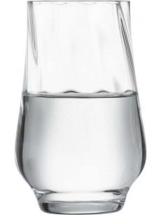 Zwiesel 1872 Allround glasss Marlène | Caixa 2 unidades