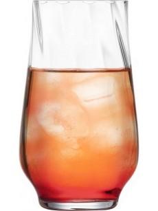 Zwiesel 1872 Longdrink glass Marlène | Caixa 2 unidades