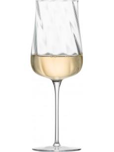 Zwiesel 1872 Sweet wine glass Marlène | Caixa 2 unidades