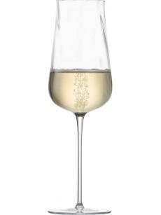 Zwiesel 1872 Champagne glass Marlène | Caixa 2 Unidades