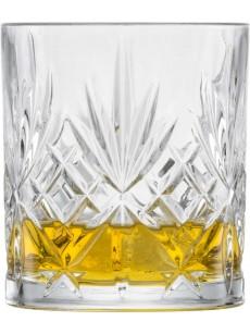 Schott Zwiesel Whisky glass Show   Caixa 6 unidades