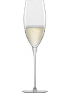 Zwiesel Glas Champagne glass Highness | Caixa 2 unidades