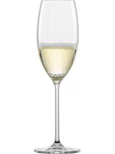 Schott Zwiesel Champagne glass Prizma | Caixa 6 unidades
