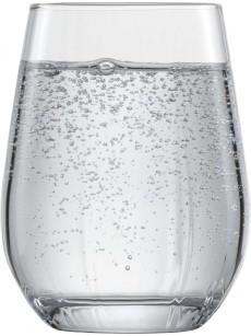 Schott Zwiesel Allround glass Prizma | Caixa 6 unidades